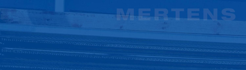 Mertens GmbH - Seit 1970 Experten für Industriebodenbeschichtungen, Betoninstandsetzung und Korrosionsschutz